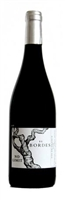 Domaine Bordes No Limit Rouge 2016 (Languedoc-Roussillon, France) (750ml)