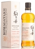 Mars Shinshu Distillery Komagatake Tsunuki Aging Single Malt Japanese Whisky 2018 (750ml)