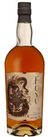 Fuyu Small Batch Mizunara Finish Japanese Whisky (750ml)