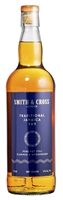 Smith & Cross Traditional Navy Strength Jamaica Rum (750ml)