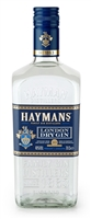 Haymans London Dry Gin (750ml)