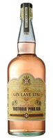 "Gin Lane 1751 ""Victoria"" Pink Gin (750ml)"
