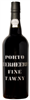Feuerheerd's Tawny Port NV (Douro, Portugal) (750ml)