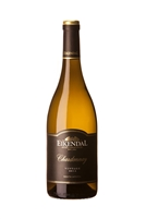 Eikendal Chardonnay 2015 (Stellenbosch, South Africa) (750ml)