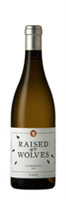 Raised By Wolves Chardonnay 2016 (Western Cape, South Africa) (750ml)