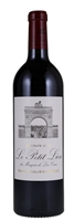 Le Petit Lion du Marquis de Las Cases Saint-Julien 2010 (Bordeaux, France) (750ml)