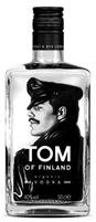 Tom of Finland Vodka (750ml)