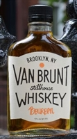 Van Brunt Stillhouse Bourbon (200ml)