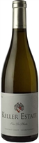 Keller Estate Chardonnay 2013 (Sonoma County, California) (750ml)