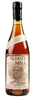 Noah's Mill Bourbon Whiskey (750ml)