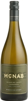 McNab Ridge Winery Chardonnay Mendocino County 2018 (California, United States) (750ml)