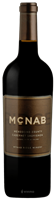 McNab Ridge Winery Mendocino Cabernet Sauvignon 2016 (California, United States) (750ml)