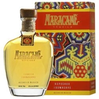 Maracame Tequila Reposado (750ml)