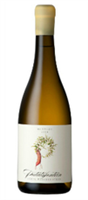 Reenen Borman Patatsfontein Chenin Blanc 2016 (Western Cape, South Africa) (750ml)