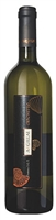 Argillae Umbria Grechetto 2018 (Umbria, Italy) (750ml)
