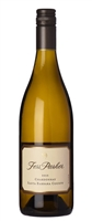 Fess Parker Santa Barbara County Chardonnay 2016 (California, United States) (750ml)