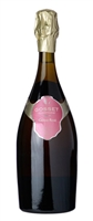 Gosset Champagne Brut Grand Rosé NV (Champagne, France) (750ml)