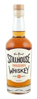 Van Brunt Stillhouse Bourbon Whiskey (375ml)