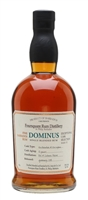 Foursquare Distillery Dominus Single Blended Rum (750ml)