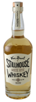 Van Brunt Stillhouse White Rye (750ml)