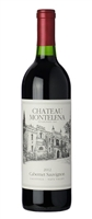 Château Montelena Winery Cabernet Sauvignon 2014 (Napa Valley, California) (750ml)