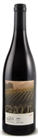 Galil Mountain Winery Alon 2014 (Galilee, Israel) (750ml)