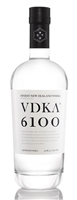 VDKA 6100 Vodka (750ml)