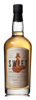 Swift Distillery Single Malt Texas Whiskey (750ml)