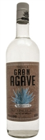 Gran Agave Tequila Blanco (1L)
