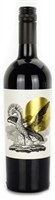Penley Estate Mythology Series Cabernet Sauvignon Phoenix Coonawarra 2017 (750ml)