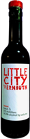 Little City Vermouth Sweet (375ml)