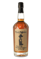 Golden Moon Distillery Gun Fighter Bourbon (750ml)