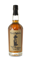 Golden Moon Distillery Gun Fighter Rye (750ml)