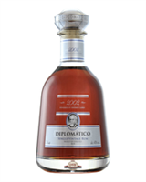 Diplomatico Single Vintage Finished in Sherry Cask Rum 2002 (750ml)