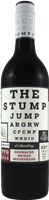 d'Arenberg The Stump Jump Red Blend McLaren Vale 2016 (South Australia, Australia) (750ml)