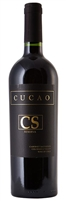 Cucao Valle del Colchagua Cabernet Sauvignon Reserva 2014 (Central Valley, Chile) (750ml)