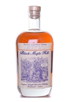 Black Maple Hill Bourbon (750ml)