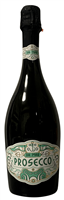 Da Mar Prosecco NV (Veneto, Italy) (750ml)