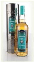 Murray McDavid 15 Year Old 2001 Bowmore Single Malt Scotch Whisky Limited Release (750ml)