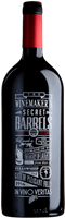 Winemaker's Secret Red Blend (Chile) (1L)