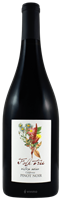 Folk Tree Village Series Pinot Noir 2017 (California, United States) (750ml)