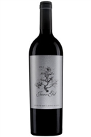"Gil Family Estates ""Juan Gil"" Jumilla Monastrell 2017 (Murcia, Spain) (750ml)"