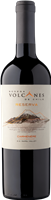 Bodega Volcanes de Chile Cabernet Sauvignon Reserva 2017 (Central Valley, Chile) (750ml)