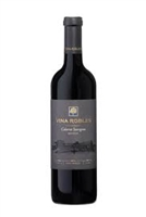 Vina Robles Cabernet Sauvignon 2014 (California, United States) (750ml)