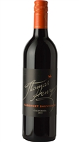 Thomas Henry Zinfandel 2014 (California, United States) (750ml)