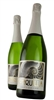 Conquilla Cava Brut NV (Catalonia, Spain) (750ml)