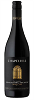 Chapel Hill Winery McLaren Vale The Parson GSM 2017 (South Australia, Australia) (750ml)