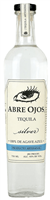 Abre Ojos Tequila Silver (750ml)