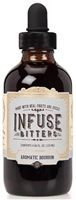 Infuse Bitters Aromatic (120ml)