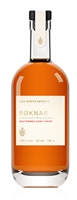 Far North Spirits Roknar Sauternes Finish Rye Whiskey (750ml)